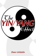 The Yin/Yang Effect