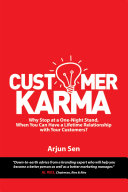 Customer Karma [Pdf/ePub] eBook