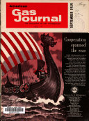 American Gas Journal