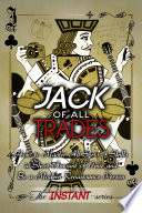 Download Jack of All Trades Pdf