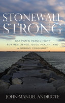 Stonewall Strong Pdf/ePub eBook