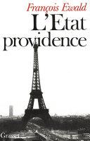 L'état providence Pdf/ePub eBook