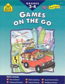 Games on the Go - Seite 33