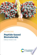 Peptide-based Biomaterials