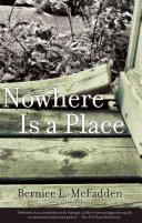 Nowhere Is a Place [Pdf/ePub] eBook