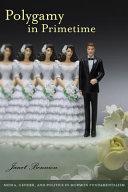 Pdf Polygamy in Primetime