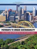 Pathways to Urban Sustainability Pdf/ePub eBook