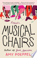 Musical Chairs Book