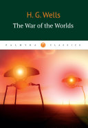 Pdf The War of the Worlds Telecharger