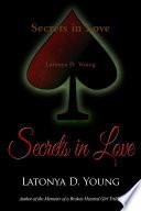 Secrets in Love