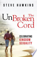 The Unbroken Cord Book PDF
