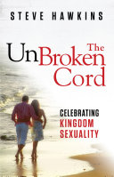 The Unbroken Cord