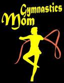 Gymnastics Mom