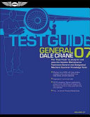 Test Guide General