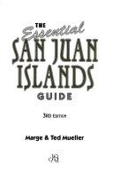 Essential San Juan Islands Guide