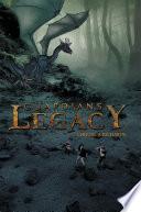 Guardians Legacy