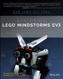 Pdf Exploring LEGO Mindstorms EV3 Telecharger