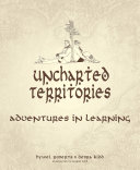 Uncharted Territories