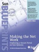 Making the Net Work