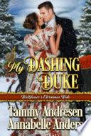 My Dashing Duke Book