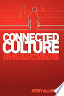 Connected Culture Book