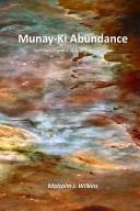 Munay Ki Abundance