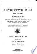 United States Code Title 10 Armed Forces To Title 14 Coast Guard