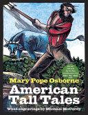 American Tall Tales Pdf