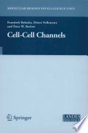 Cell-Cell Channels