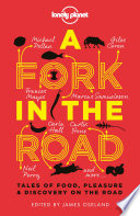 Read Online A Fork In The Road For Free