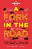 A Fork In The Road Pdf/ePub eBook