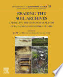 Reading The Soil Archives
