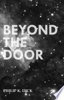 Beyond the Door Read Online