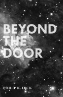 Beyond the Door Pdf/ePub eBook