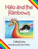 Pdf Halo and the Rainbows
