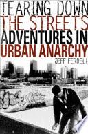 Jeff Bridges Books, Jeff Bridges poetry book
