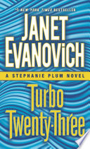 Read Online Turbo Twenty-Three For Free