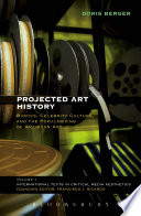 Projected Art History