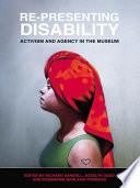 Re Presenting Disability Book PDF