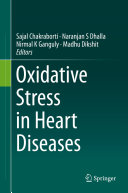 Pdf Oxidative Stress in Heart Diseases