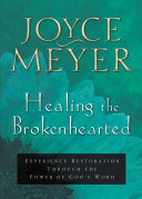 Pdf Healing the Brokenhearted