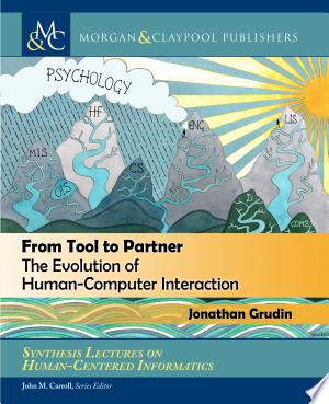 Free Download From Tool to Partner PDF - Writers Club
