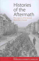 Histories of the Aftermath ebook