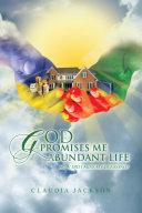 Pdf God Promises Me Abundant Life