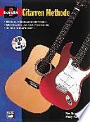 Basix Gitarren Methode