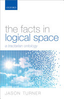 The Facts in Logical Space