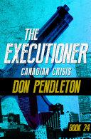 Canadian Crisis [Pdf/ePub] eBook