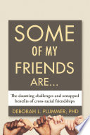Some Of My Friends Are  Book