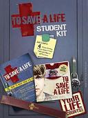 How To Save A Life Pdf [Pdf/ePub] eBook