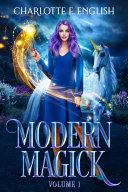 Modern Magick, Volume 1 [Pdf/ePub] eBook